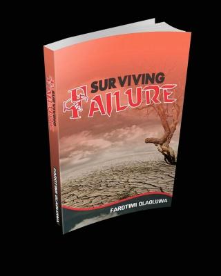 Surviving Failure
