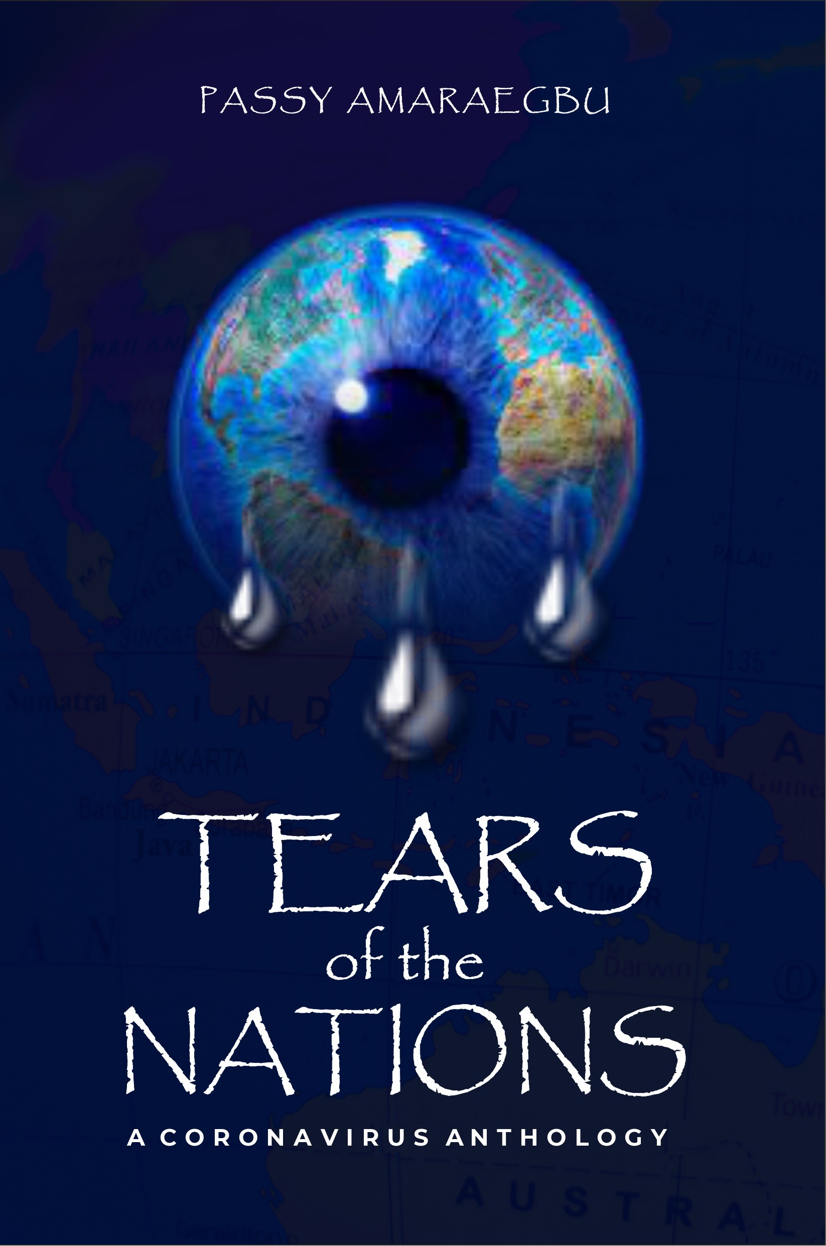 Tears of the Nations