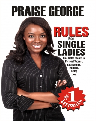 Rules For Single Ladies