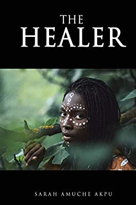 The Healer (Sample)