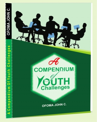 A COMPENDIUM OF YOUTH CHALLENGES
