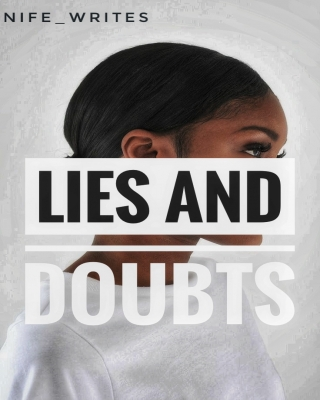 Lies and Doubts