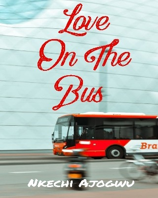 Love On The Bus