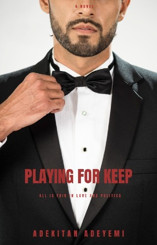 Playing For Keep