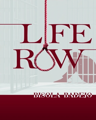 LIFE ROW (PREVIEW)