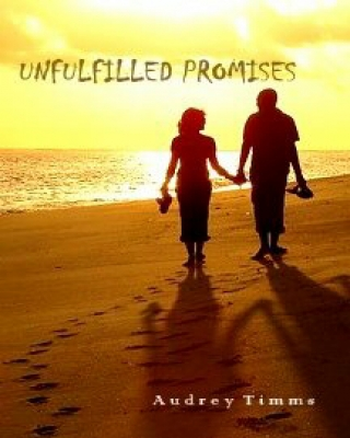 Unfulfilled Promises ssr