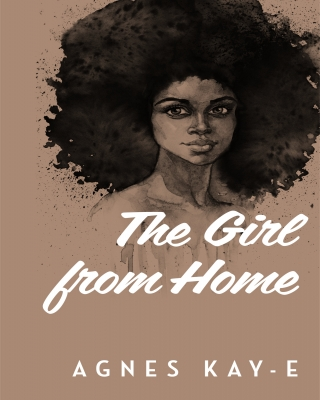 The Girl from Home - Adult Only (18+)
