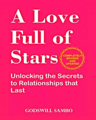 A Love Full of Stars