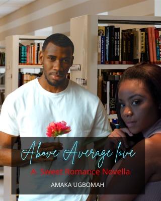 Above Average Love