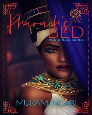 Pharaoh's Bed