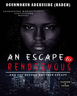 An Escape To Rendezvous