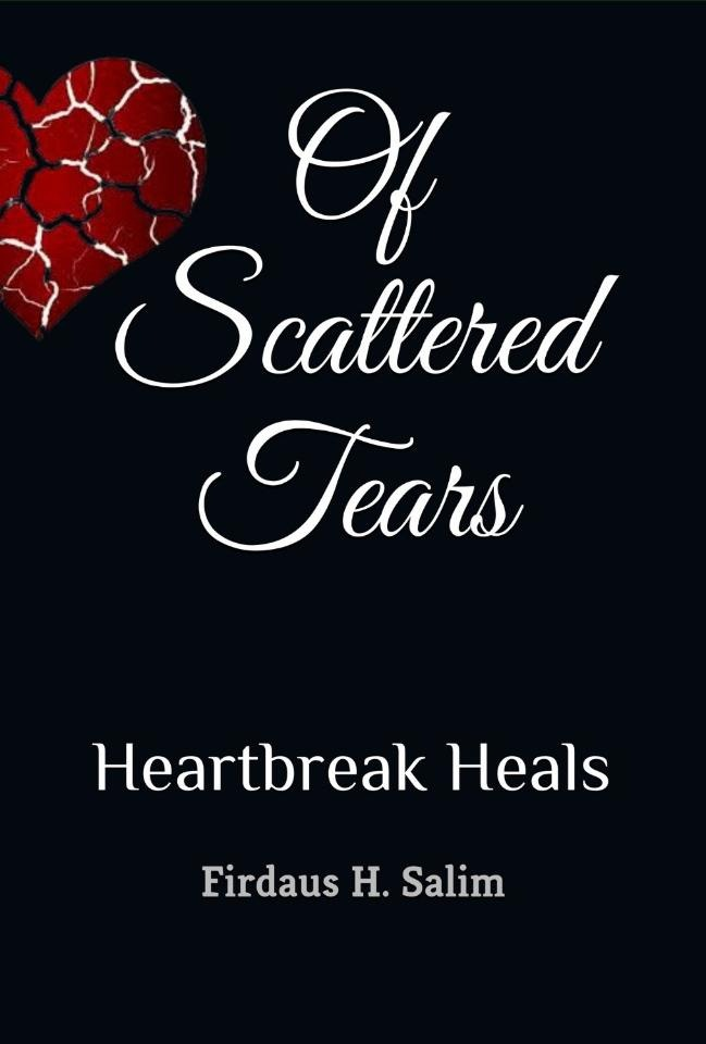 Of Scattered Tears