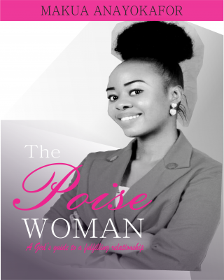The Poise Woman