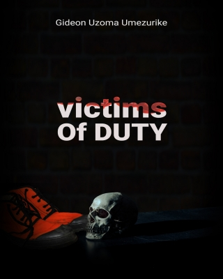 Victims of Duty