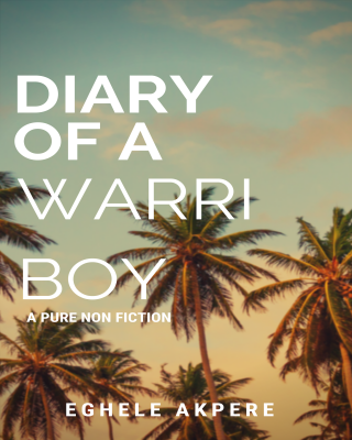 Diary of a Warri boy