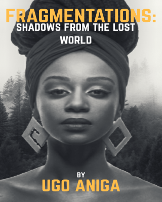 Fragmentations:  Shadows from the Lost World