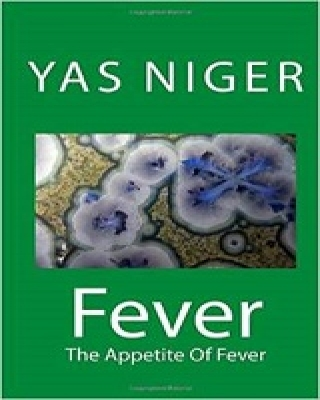 Fever: The Appetite Of Fever (Book III)