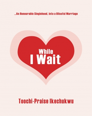 WHILE I WAIT - An Honourable Singlehood into a blissful marriage