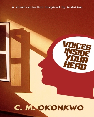 Voices Inside Your Head