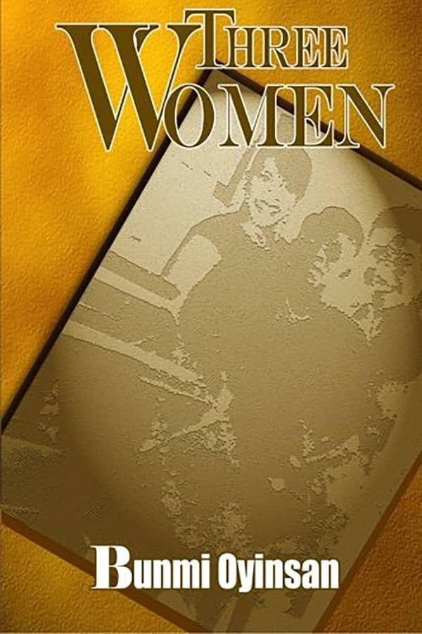 Three Women (sample)