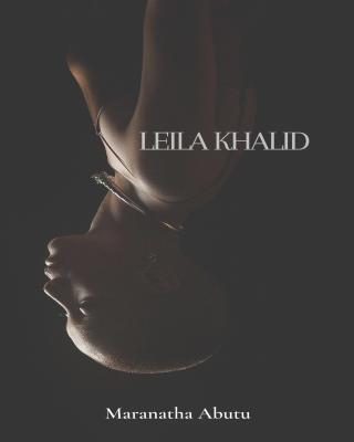 Leila Khalid