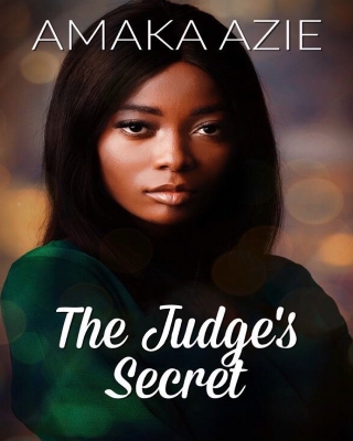 The Judge's Secret