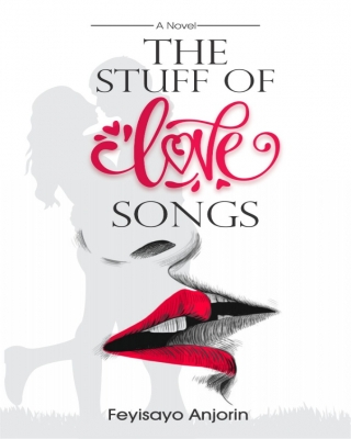 The Stuff of Love Songs