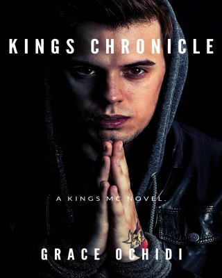Kings Chronicle. - Adult Only (18+)