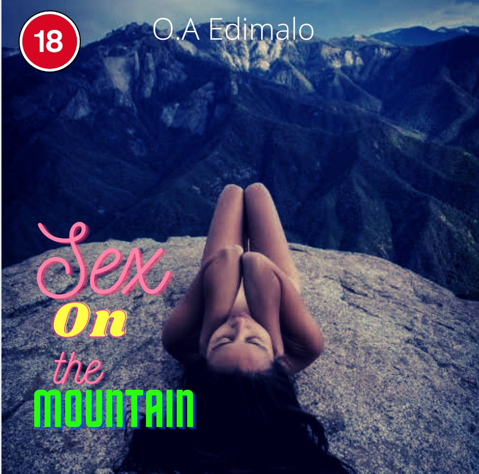 Sex On The Mountain