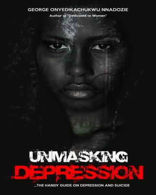 UNMASKING DEPRESSION
