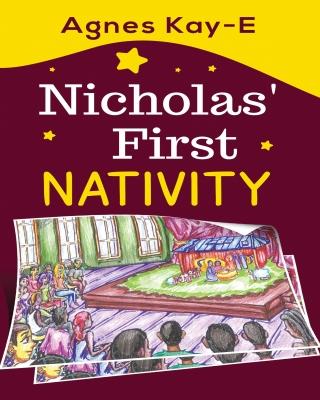 Nicholas' First Nativity