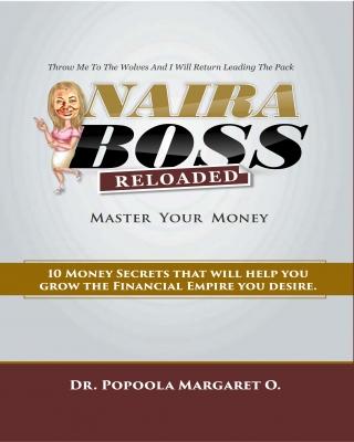 MASTER YOUR MONEY [NAIRA BOSS]