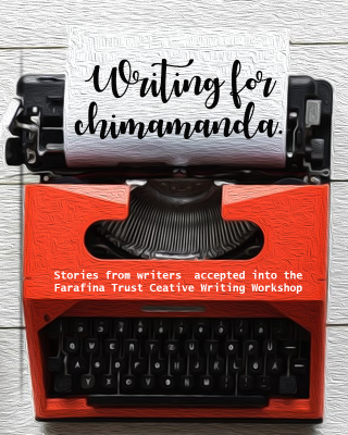 Writing for Chimamanda