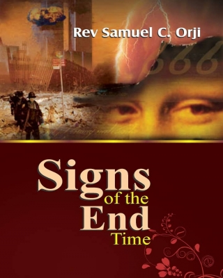 Signs of the End Time