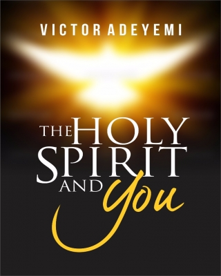 Holy Spirit and You