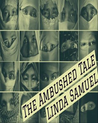 The Ambushed tale #CampusChallenge