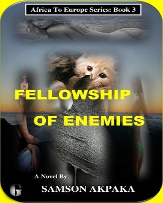 Fellowship Of Enemies