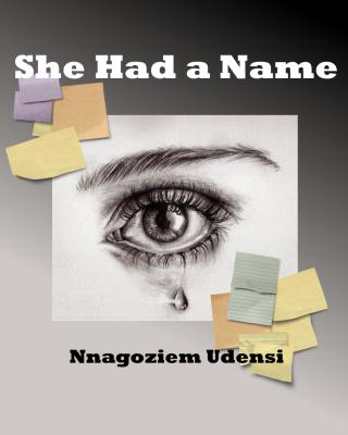 She Had a Name