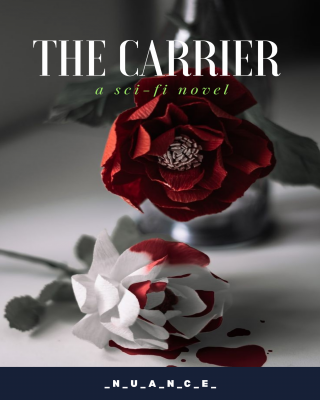 THE CARRIER {PREVIEW}