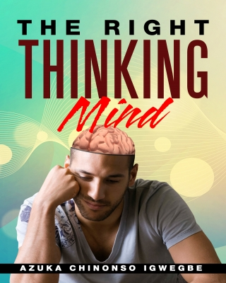 The Right Thinking Mind