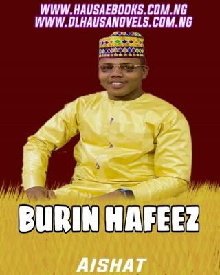 BURIN HAFEEZ