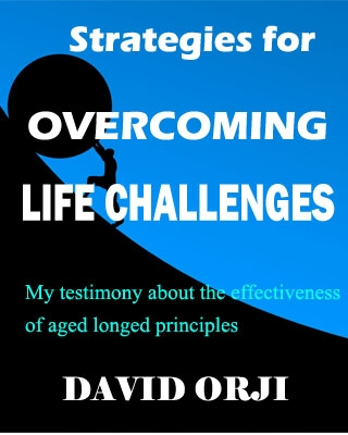 Strategies For Overcoming Life Challenges