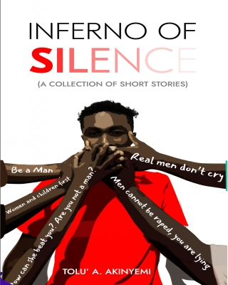 Inferno of Silence