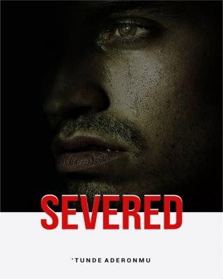 SEVERED (#CampusChallenge)