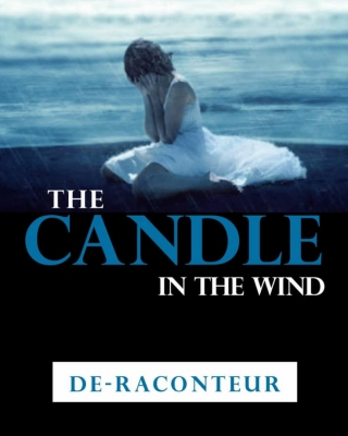 The Candle in the Wind