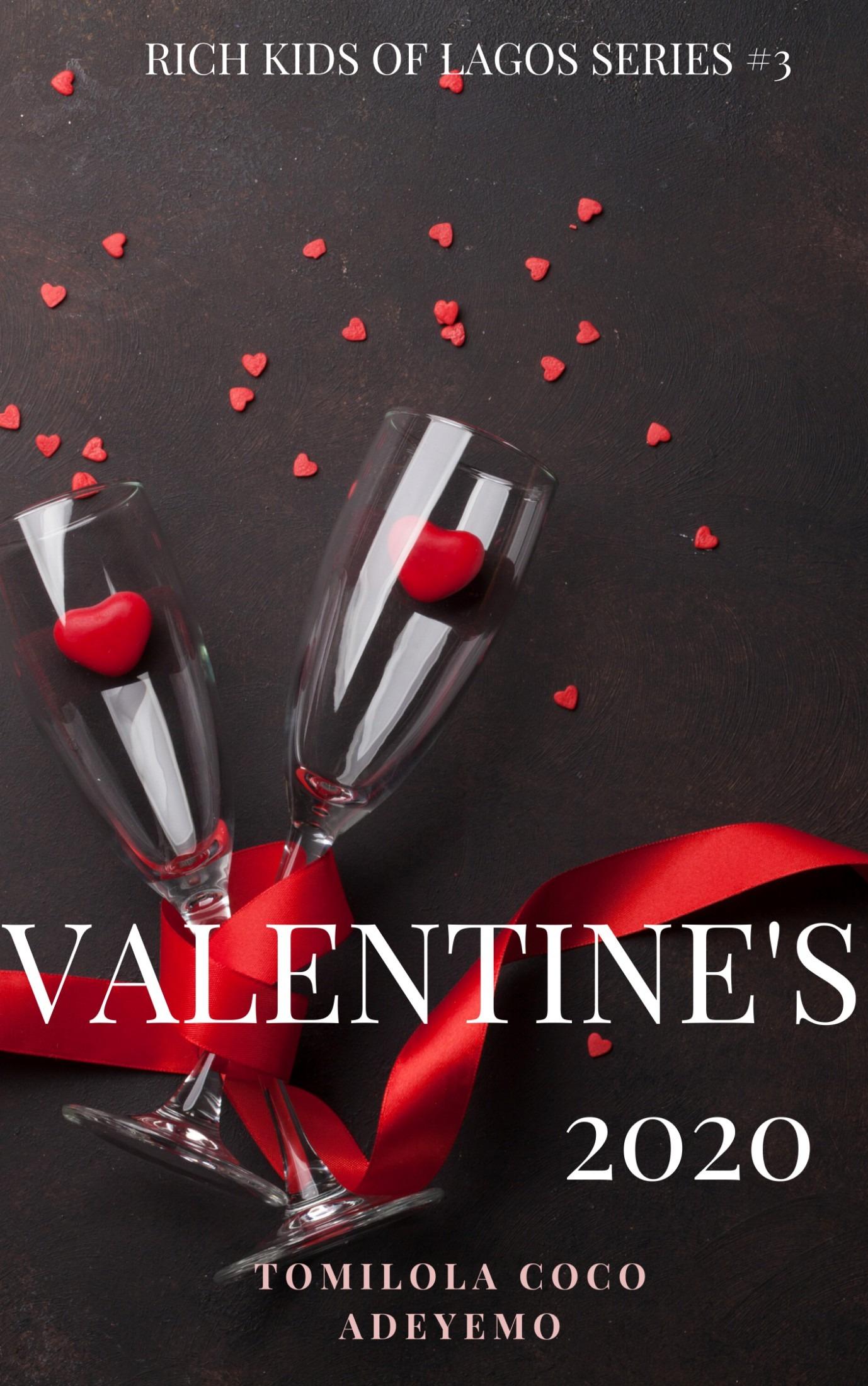 Valentine's 2020