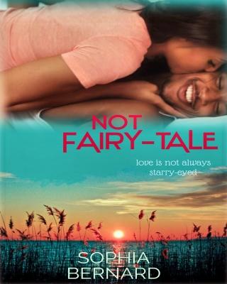 Not Fairy-Tale