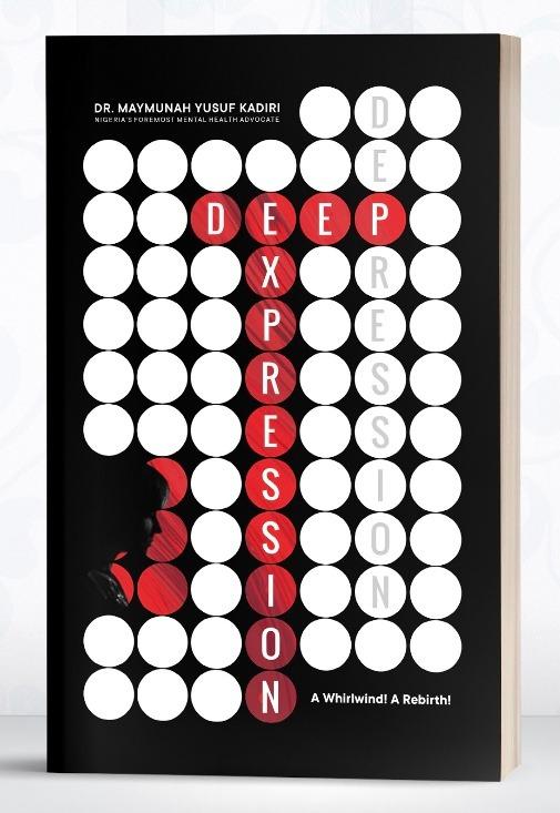 Deep Expression