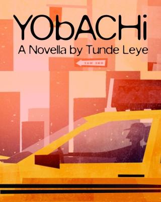 Yobachi