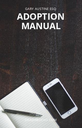 Adoption Manual